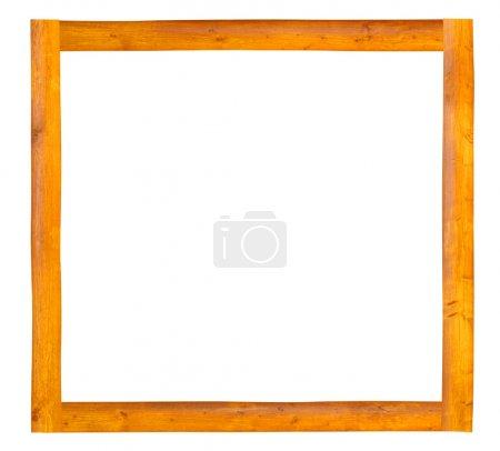 Photo pour Texture de fond des planches de bois - image libre de droit