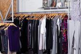 Módní oblečení na prodej