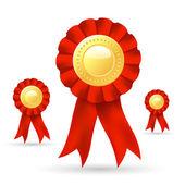 Ribbon prize