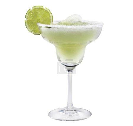 Margaritas with lime Margaritas with lime