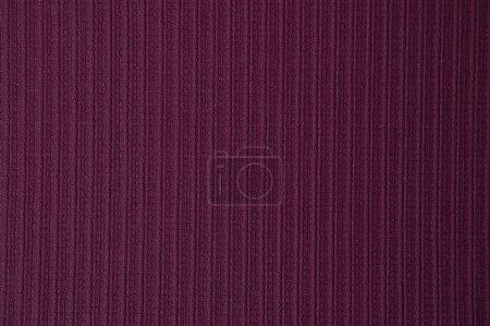 Foto de Textura de papeles pintados de color violeta - Imagen libre de derechos
