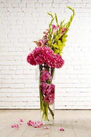 Photo pour Bouquet - image libre de droit