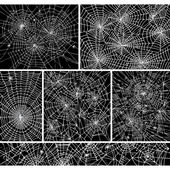 Web background pattern set 1
