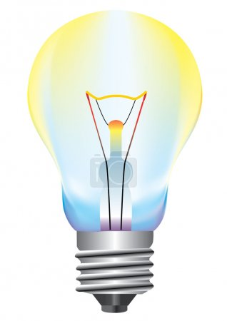 LAmp.Symbol