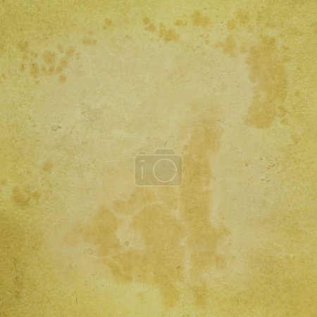 Photo for Vintage grunge texture and background - Royalty Free Image