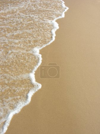 Photo for Beach 2 - Royalty Free Image
