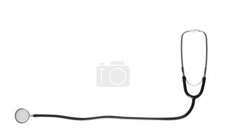 Photo for Stethoscope - Royalty Free Image