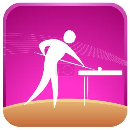 Snooker Billiards