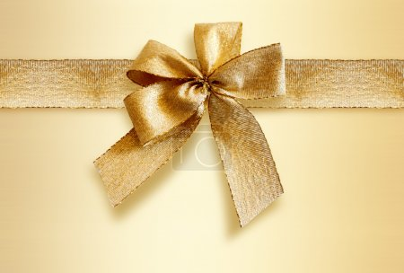 Photo for Ribbon Background for your text - Royalty Free Image
