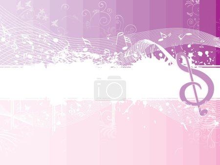 ID immagine B2933715