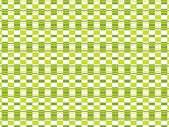 Abstract pattern with st patrick's wallpaper
