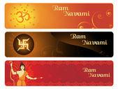 Ramnavami banner