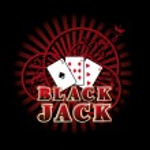 Постер, плакат: Black Jack