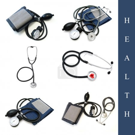 Health set