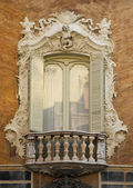 Palacio del marques de dos aguas, valencia, Spagna