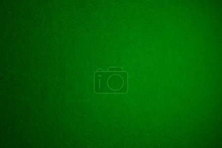 Photo for Green background - Royalty Free Image