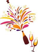 Champagne - 2