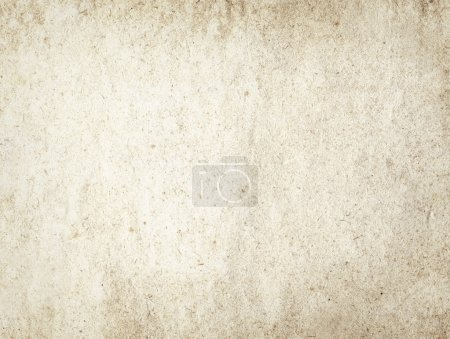 Photo for Old paper grunge background - Royalty Free Image