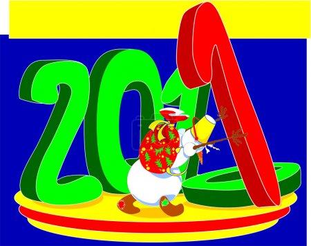 vera2006