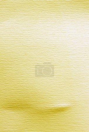 Photo pour Art peint à la main abstrait pour fond - image libre de droit