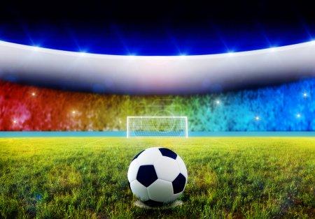 Fußball-Elfmeter