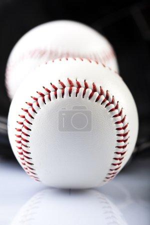 Summer sports, Baseball