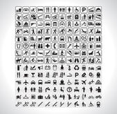 Pictograms Collection