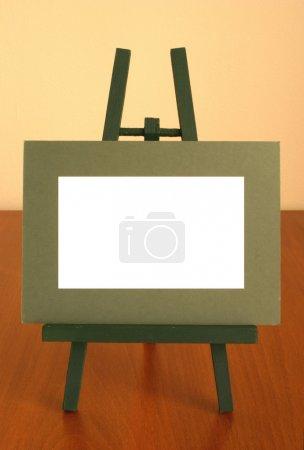 Photo pour Ajoutez votre photo ici - image libre de droit