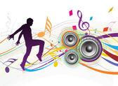 Music composition