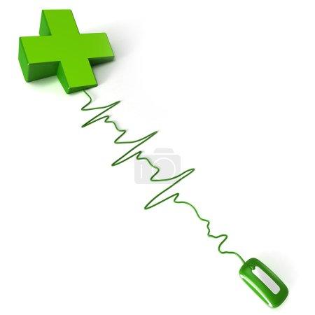 Online pharmacy 2
