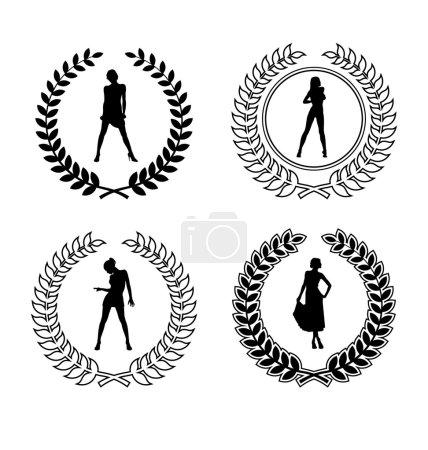 New Emblem 1