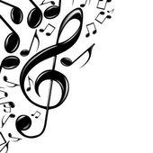 EPS hudební téma