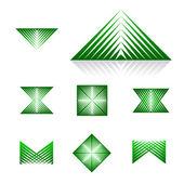Dynamic Universal Design Element - Series 1