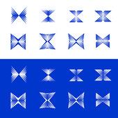 Dynamic Universal Design Elements