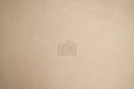texture de fond beige peau