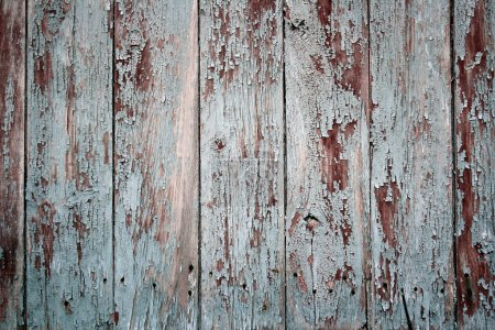Old Barn Siding