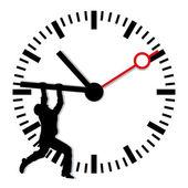 Chcete-li zastavit čas