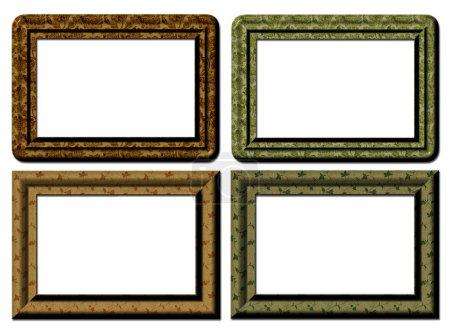 Photo framework