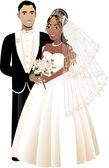Newly Weds 4 Blank