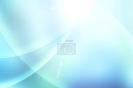 Media-id B3475485