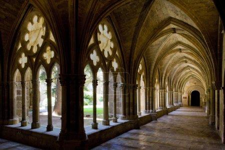 Monastery of Veruela
