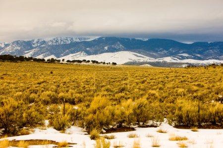 Photo for San Juan Mountains, Colorado, USA - Royalty Free Image