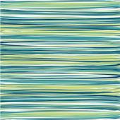 Cyan Vertical Striped Pattern Background