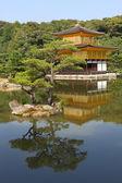 Zlatý pavilon