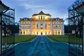 Liblice Chateau Hotel