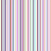 Vertical pastel stripes background