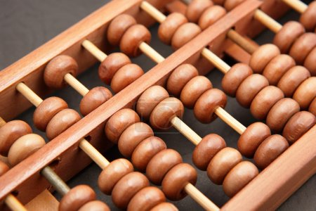 Abacus