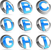 Company symbols