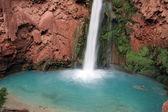 Mooney vodopády