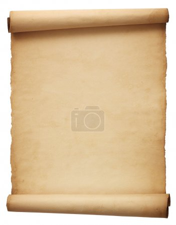 Photo pour Grunge vieux papier - image libre de droit
